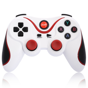 Bluetooth Wireless Game Controller Gamepad for Android Smartphone Tablet