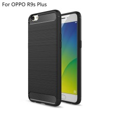 ... Byt Rugged Armor Dazzle Back Cover Case For Oppo R9s Plus F3 Plus Source BONVAN Anti