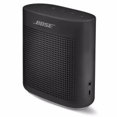 bose bluetooth speakers price. bose bluetooth speakers price e