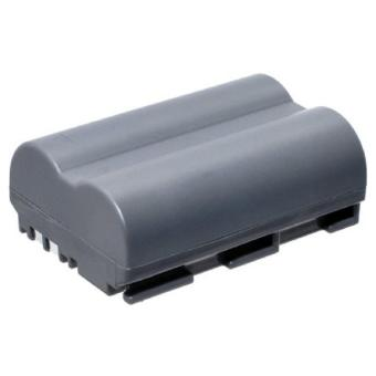 BP-511 Replacement Battery