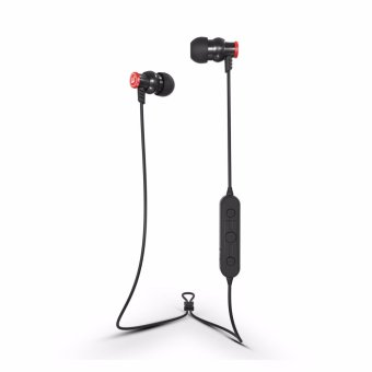 Brainwavz BLU-Delta Bluetooth 4.1 Earphones Price Philippines