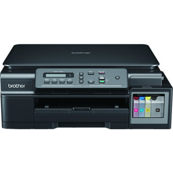 Brother DCPT300 3-in-1 Multi-Function Printer