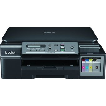 Brother DCPT500W 3-in-1 Multi-Function Printer