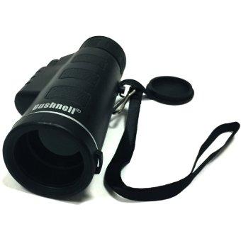 Bushnell Monocular (Black) - 5