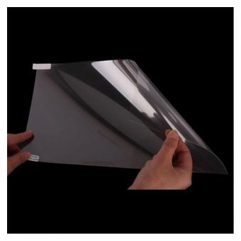 BUYINCOINS 14 Inch LCD LapTop Screen Wide Protector Film For Top Lap Notebook - intl - 4