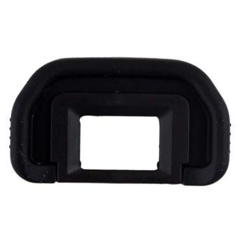 BUYINCOINS Rubber Eye Cup for Canon EOS 10D / 20D / 30D / 40D /50D