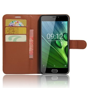 Sell kayo xiaomi mi cheapest best quality My Store Source · 2 BYT Leather Flip Cover
