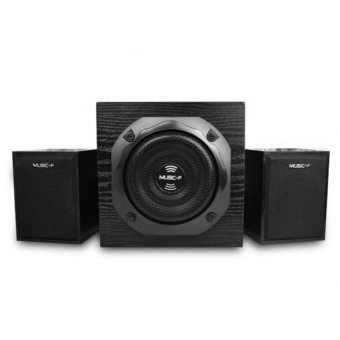Cai Y908 Robot Subwoofer Multifunction Bluetooth Speaker (Black) Price Philippines