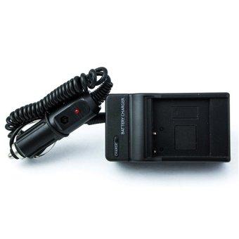 Camera Charger for Nikon EN-EL2
