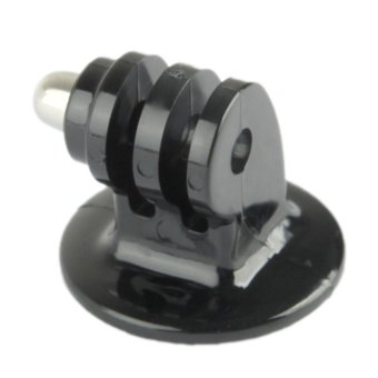 Camera Tripod Mount for GoPro SJCAM Price Philippines