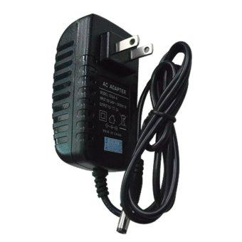 Camvision 4CH H.264 AHD Hybrid Digital Video Recorder - 5