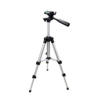 Canon AY001-Tripod for Sony Canon Nikon Olympus Camera - 2