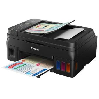 Canon G4000 4 In 1 Printer