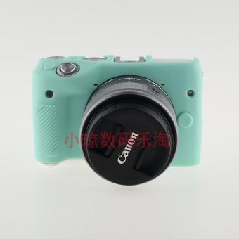 Canon m3/m3 suitable camera silicone case Price Philippines