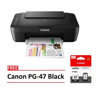 Price List New Canon Selphy Cp910 Wireless Compact Photo Printer
