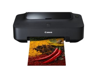 Canon Pixma IP2770 Printer Price Philippines