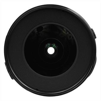 Canon TS-E 90mm f/2.8 f2.8 Lens (Black) - picture 2
