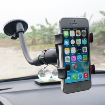 Car Phone Holder Car Phone Holder Car Window Windshield MountHolder Phone Bracket