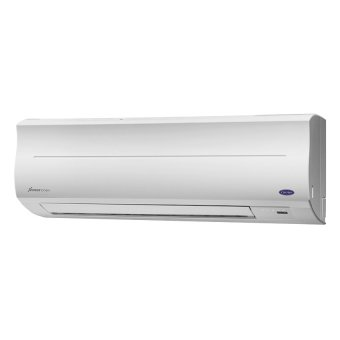 Carrier FP-53CVUR016 Xpower2 Inverter Air Conditioner (White) - picture 2