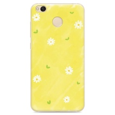 ... Xiaomi Redmi 4X- intl. ₱ 486.26. ₱ 1,052.06. -54%. Cartoon Pattern Hard Plastic/PC matte Phone Case / Anti fallingPhone Cover/Shockproof Phonecase