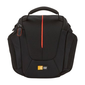 Case Logic DCB-304A Compact System/Hybrid Camera Case (Black)