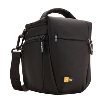 Case Logic TBC-406A DSLR Camera Holster (Black)