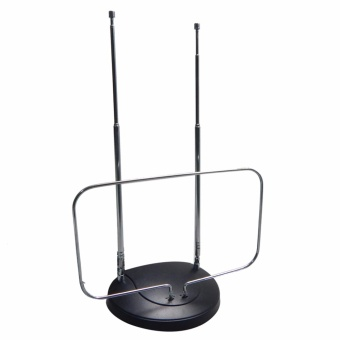 CCT Digital TV Indoor Antenna TN-018/ANT-060-XN