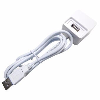 CD-R King TOTOLINK 150Mbps USB Wi-Fi Range Extender WU-NETA-052-ZI - 5