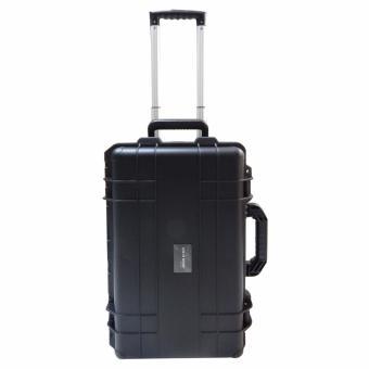 CD-R King Trolley Watertight Case CSE-TWT001-BO