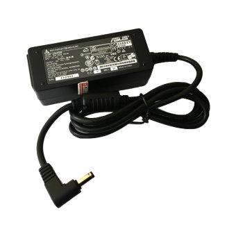 Charger Adapter 19V 1.75A suited for Asus Laptop (4.0x1.35 pin)
