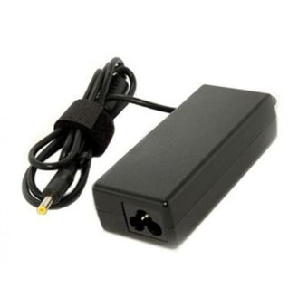 Charger For Samsung Laptop 19V- 3.42A