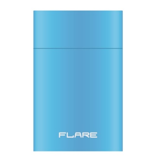 Cherry Mobile Flare Power 10000mAh Powerbank (Blue) Price Philippines