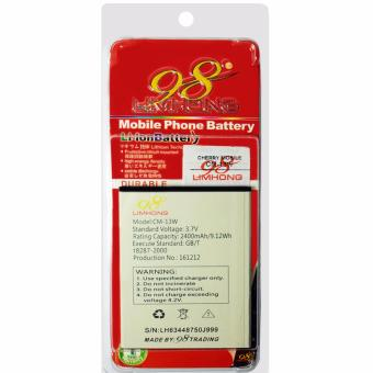 Cherry Mobile Flare S5 Battery CM-13W Price Philippines