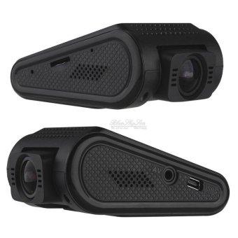 Chunnuan VIOFO A119S 1080P 60fps Car Dashcam Camera DVR G-Sensorwith GPS moudle+CPL Filter - intl - 2