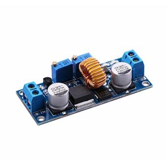 Constant Current Buck Converter
