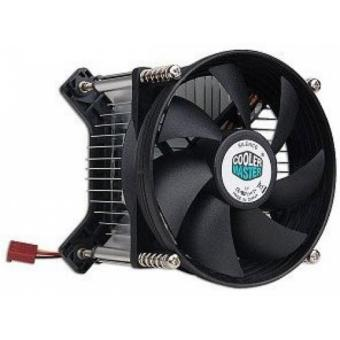 Cooler Master (LGU-775 CPU FAN) D15-9HDSL-0L-GP