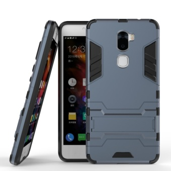 Coolpad cool1/cool1 support drop-resistant armor shell phone case