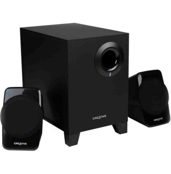 Creative CTL SBS-A120 Multimedia Speakers Price Philippines