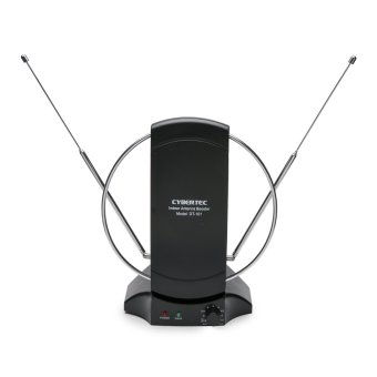 Cybertec Indoor Antenna Amplifier