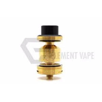 DanDan Mage GTA Atomizer (Gold) Price Philippines