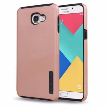 Daydayup Incipio TPU Back Case Cover for Samsung Galaxy J5 Prime
