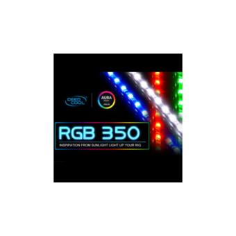 Deepcool RGB 350 Led Lighting Kit