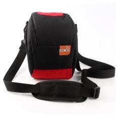 Digital Camera Bag Case Cover For Canon EOS M10 M2 G7X G7X Mark IIG9X SX170 SX720