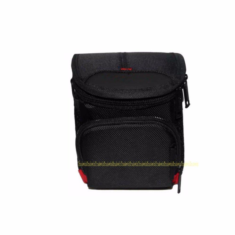 Digital Camera Bag Case for Canon G9X G7X G7XII G5X G1X G1XII G16G15 SX720 SX710 SX700 ...