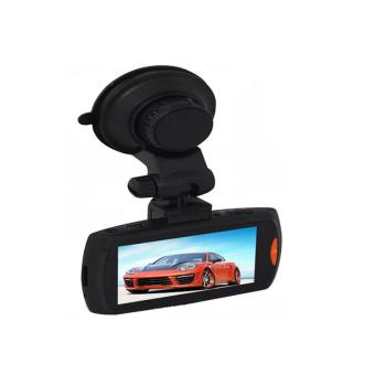 Digital Car DVR Camcorder