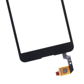 Display Touch Screen Digitizer Glass Assembly Replacement For SonyXperia E4 - intl