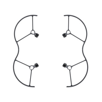 DJI Mavic Pro Propeller Guard Price Philippines
