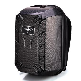 DJI Phantom 4 Backpack Carbon fibre Price Philippines