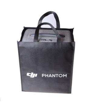 DJI series portable hand bag