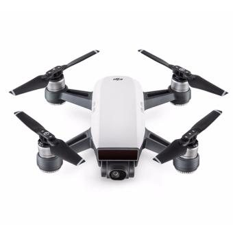 DJI Spark (Alpine White) Price Philippines